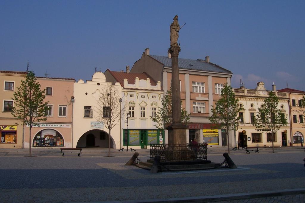 http://www.pametnik.cz/images/gallery/141/436.jpg